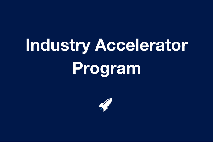 Industry_Accelerator_Program_Website_Footer_Image.png