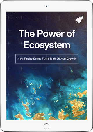 The Power of Ecosystem-ipad.png