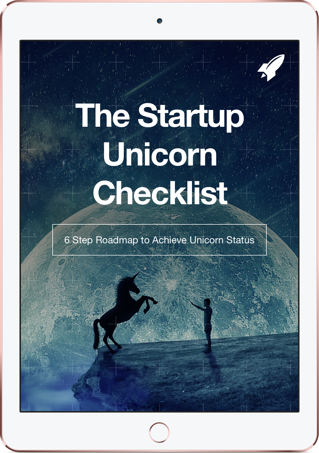 The Startup Unicorn Checklist.png