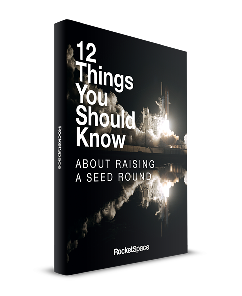 3d-cover-raising-a-seed-round.png