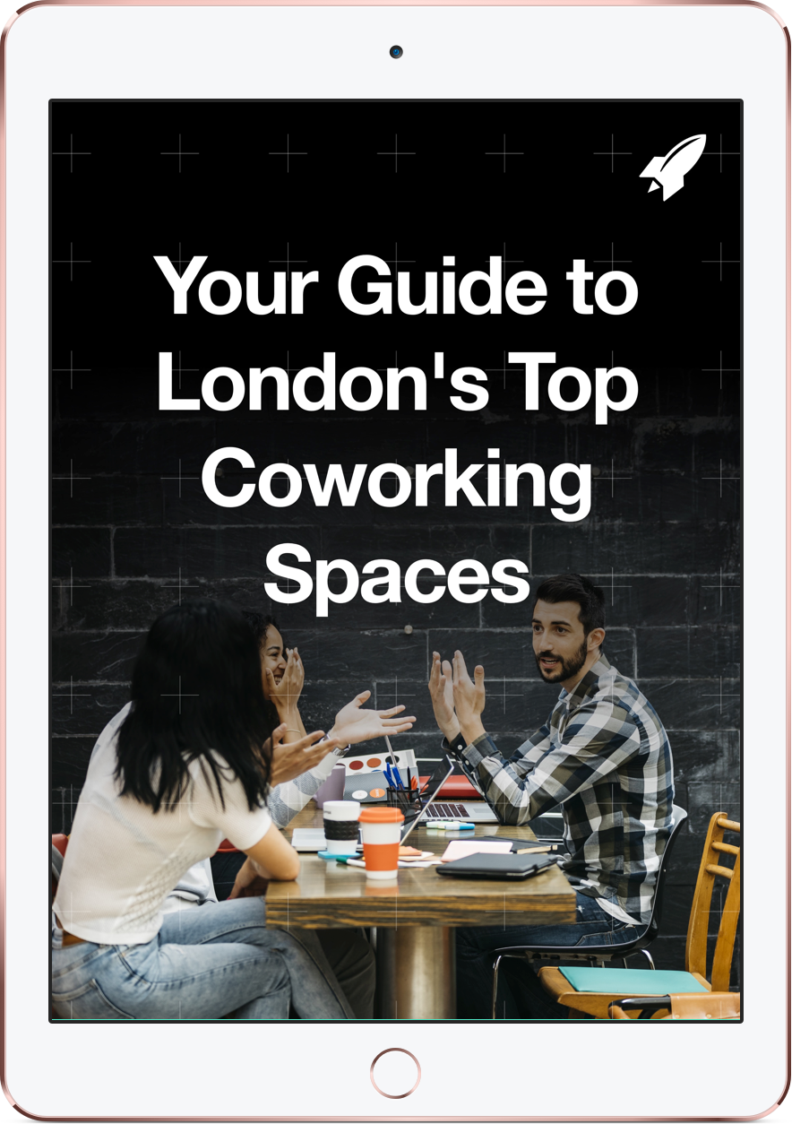 The London Landscape of Coworking.png